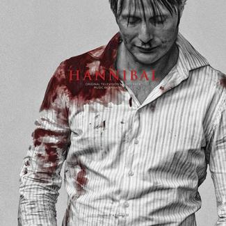 Hannibal Season 2, Vol 2