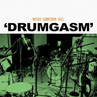 Drumgasm