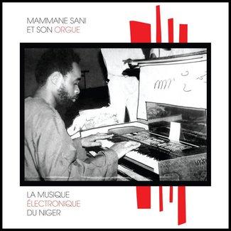 Le Musique Electronique Du Niger