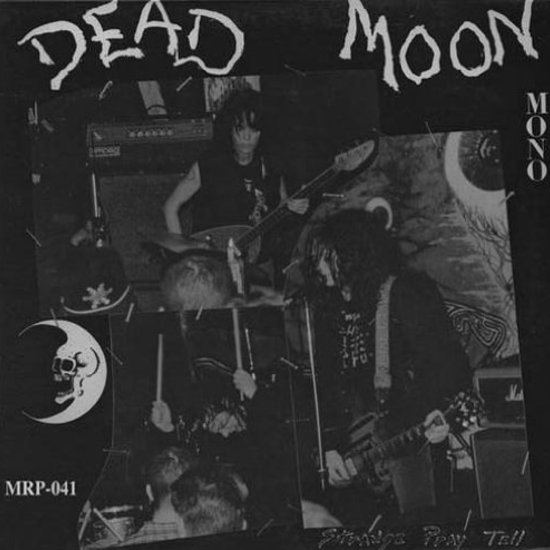 dead moon crack in the system full