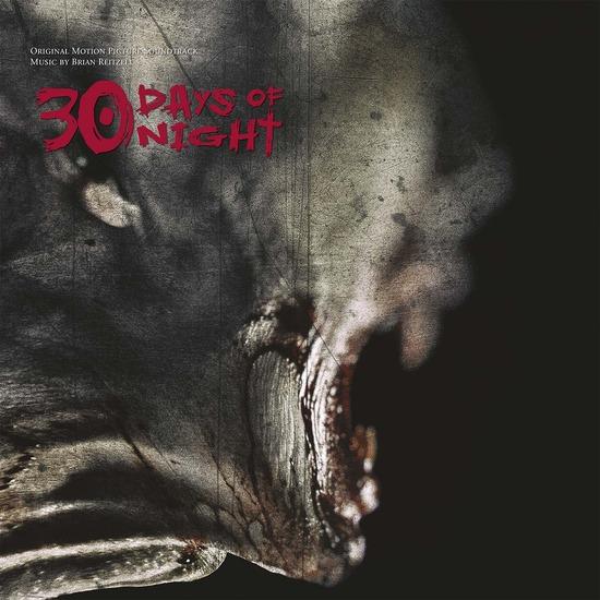 blood redd full movie download