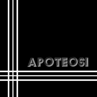 Apoteosi