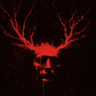 Hannibal - Original Television Soundtrack Music