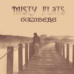 Misty Flats