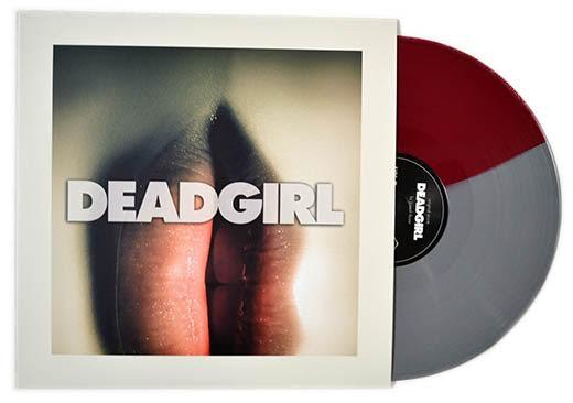 Deadgirl (Original Theatrical Score)