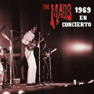 1969 En Concierto