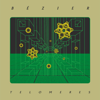 Telomeres EP