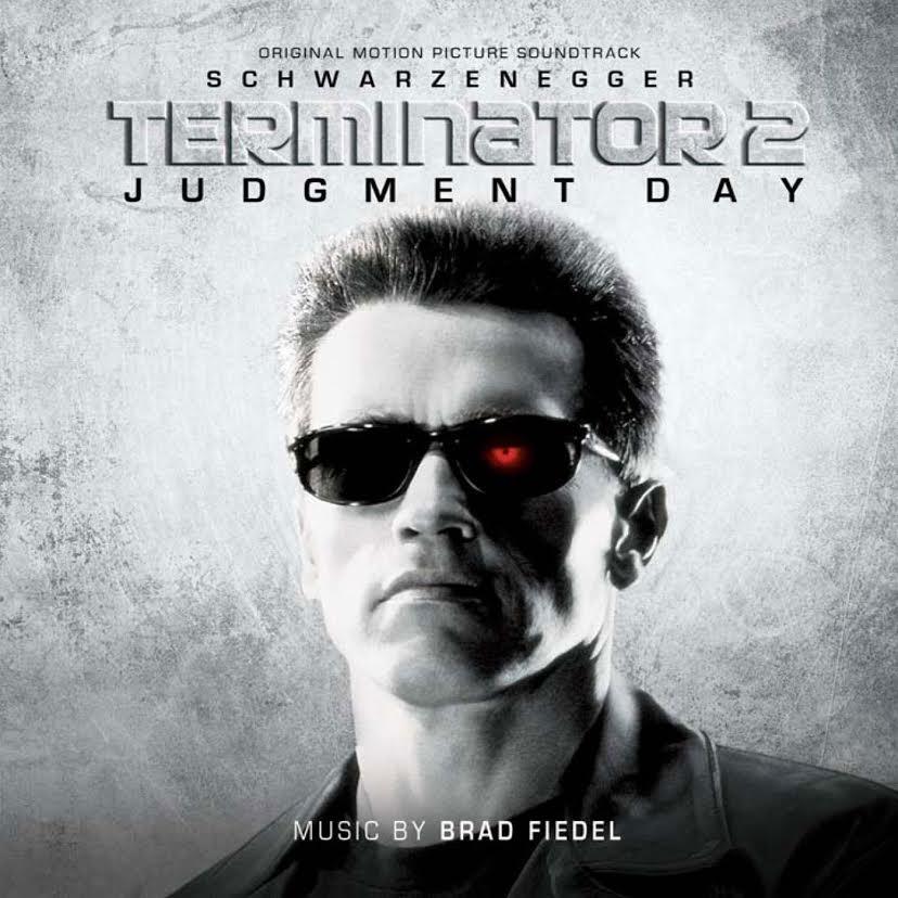 terminator 2 download movie