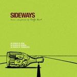 Sideways (Original Soundtrack)