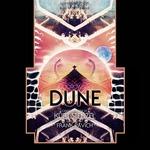 Jodorowsky's Dune Original Motion Picture Soundtrack