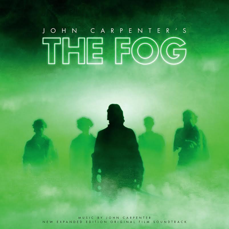 the fog film