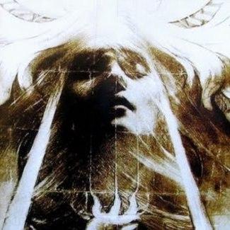 La Maschera di Cera