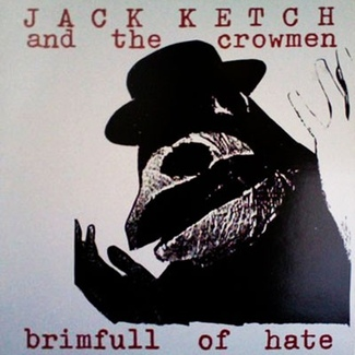 Brimfull of Hate