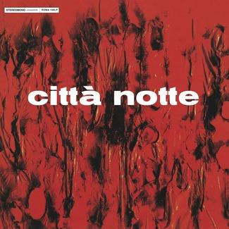 Citta Notte
