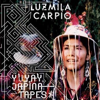 Yuyay Jap'ina Tapes