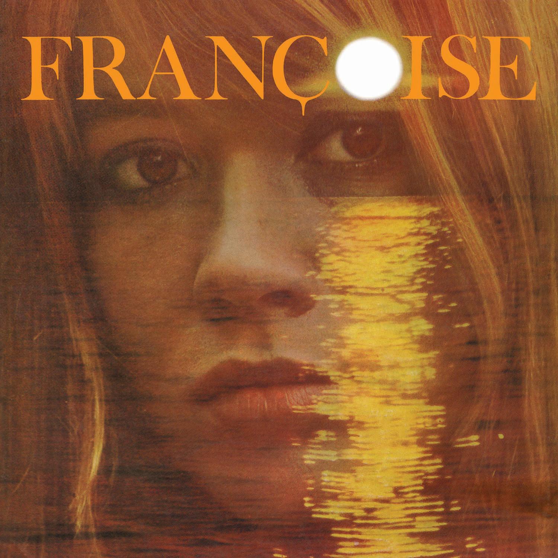 La Maison Ou J Ai Grandi Light In The Attic Records