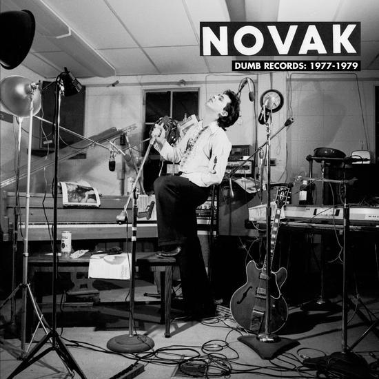 Novak RU21