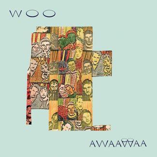 Awaawaa