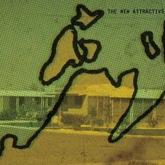 The New Atttractive