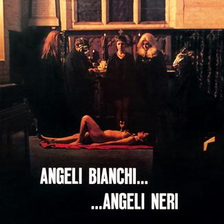 Angeli bianchi… Angeli neri (1969)