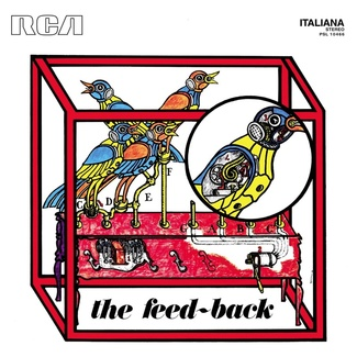 The Feed-Back