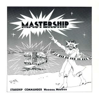Mastership