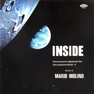 Inside (Original Motion Picture Soundtrack)