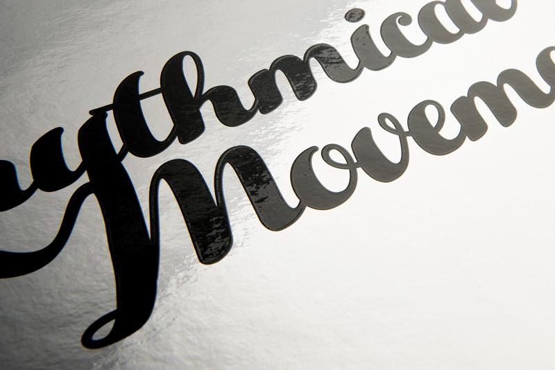 Rhythmical Movement