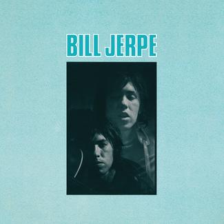 Bill Jerpe