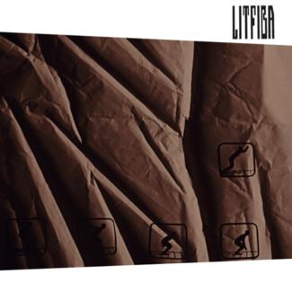Litfiba EP