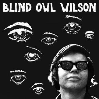 Blind Owl Wilson