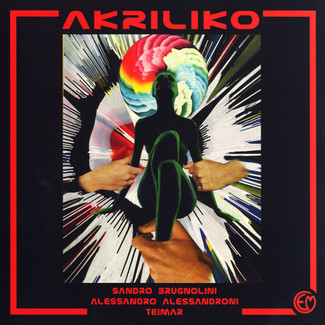Akriliko