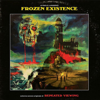 Frozen Existence