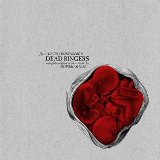 Dead Ringers (1988 Original Soundtrack)