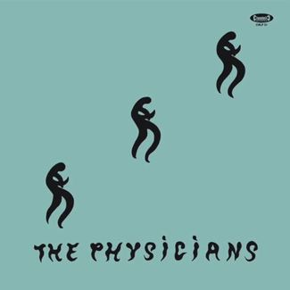 The Physicians