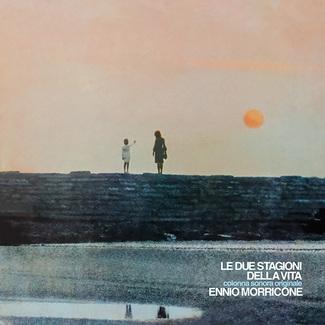 Le Due Stagioni Della Vita (1972 Original Soundtrack)