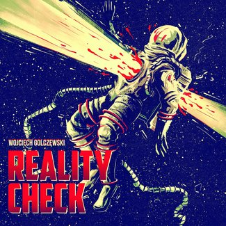 Reality Check