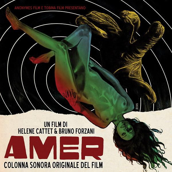Amer Film