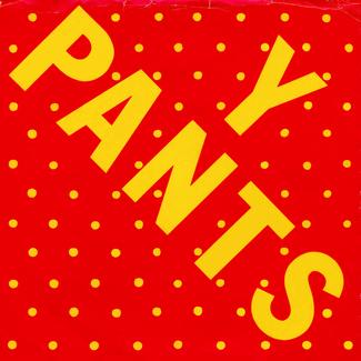Y Pants