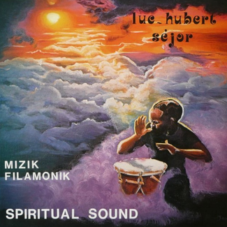 Mizik Filamonik (Spiritual Sound)