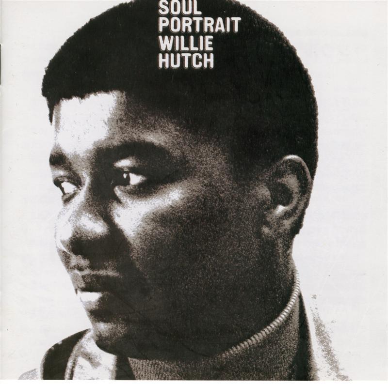 Soul Portrait | Light In The Attic Records