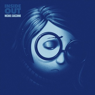 Inside Out - Sadness (Original Soundtrack)