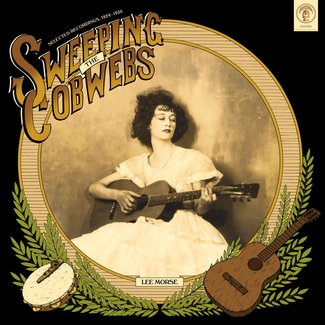 Sweeping The Cobwebs: Selected Recordings, 1924 - 1930
