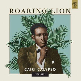 Cairi Calypso: 1930 - 1939