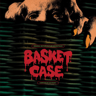 Basket Case (Original Soundtrack)