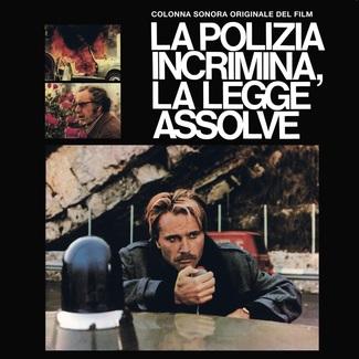 Le Polizia Incrimina, La Legge Assolve