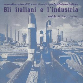 Gli Italiani E L'Industria