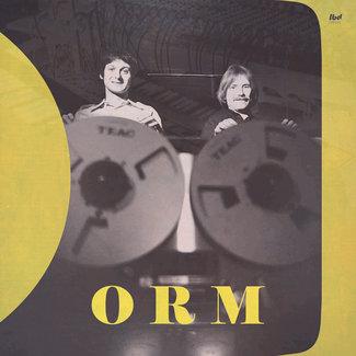 Orchestra Cometa Daydream