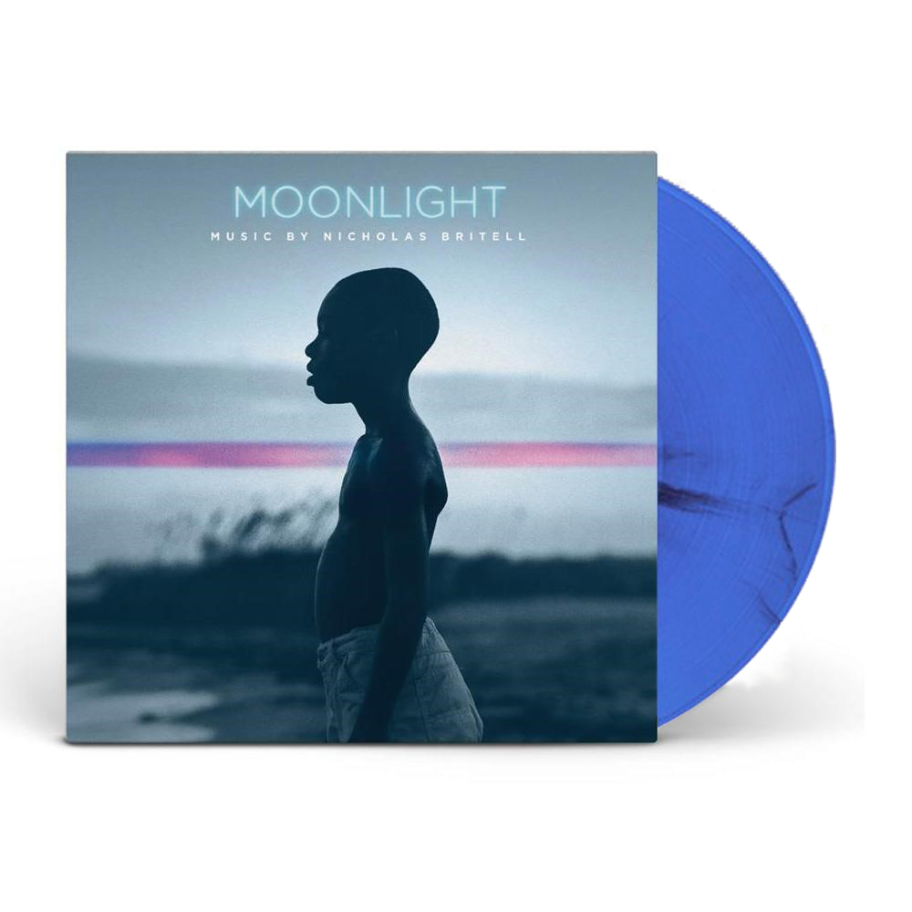 Moonlight (Original Soundtrack)