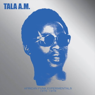 African Funk Experimentals (1975 to 1978)